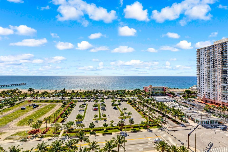 1 N Ocean Boulevard is listed as MLS Listing RX-10319684 with 29 pictures