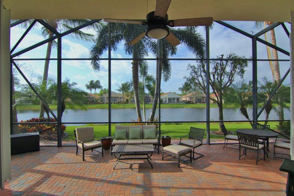 6968 Imperial Beach Circle, Delray Beach, FL 33446
