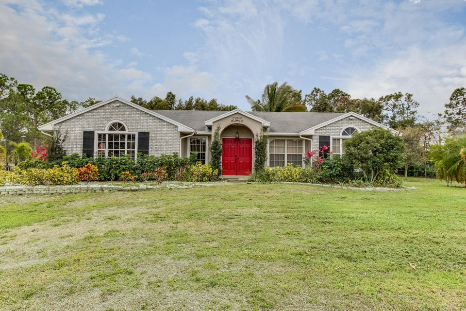 17706  Orange Grove Boulevard is listed as MLS Listing RX-10319712 with 23 pictures