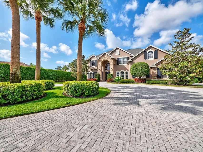 15875 Rolling Meadows Circle