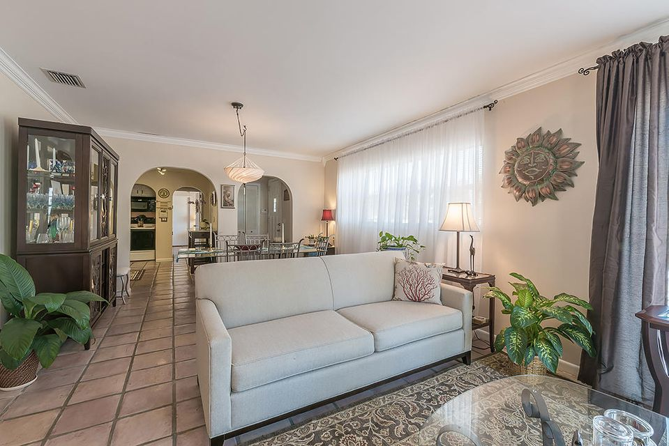 400-45th-street-west-palm-beach-fl-33407-rx-10320378