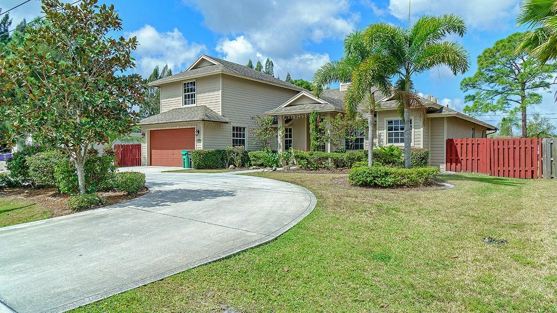 2830 SW Savona Boulevard, Port Saint Lucie, FL 34953