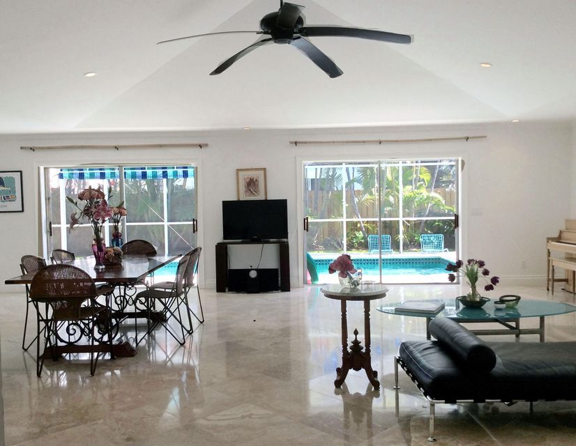 New Home for sale at 170 Beacon Lane in Jupiter Inlet Colony