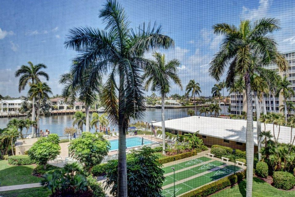 3300 S Ocean Boulevard is listed as MLS Listing RX-10319756 with 29 pictures