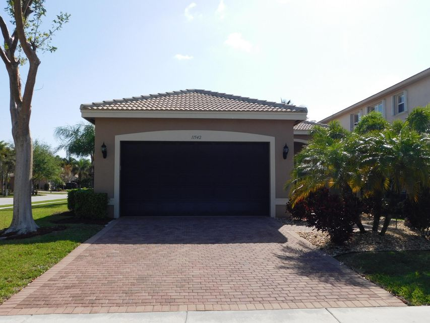 11542  Rock Lake Terrace is listed as MLS Listing RX-10319763 with 52 pictures