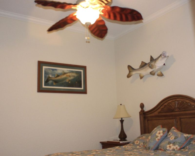 Additional photo for property listing at 1226 Carlton Court 1226 Carlton Court Fort Pierce, Florida 34949 United States