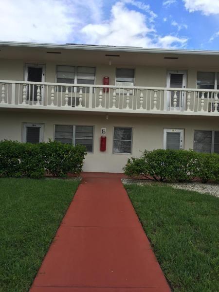 119 Coventry E E, West Palm Beach, FL 33417
