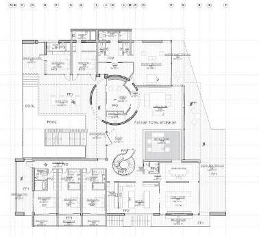 CaptureFloorplan2