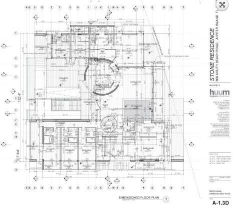 CaptureFloorplan3