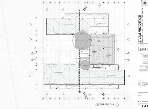 CaptureFloorplan4