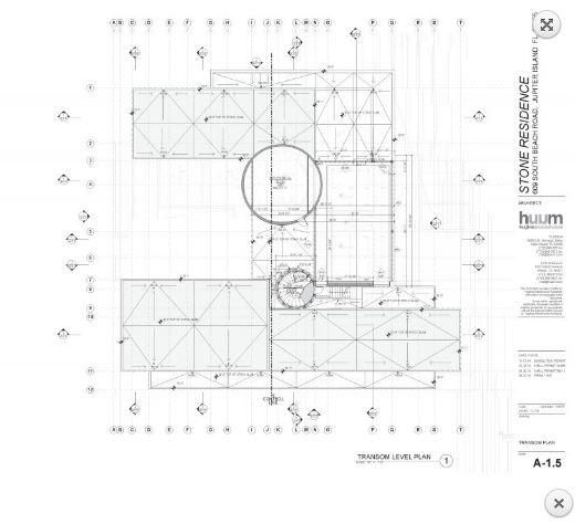 CaptureFloorplan5