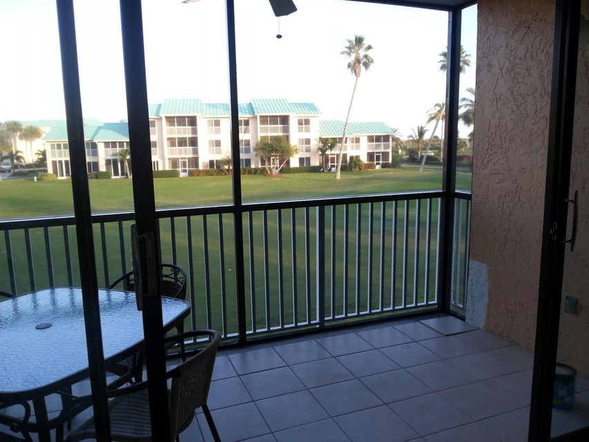 2400 S Ocean Drive is listed as MLS Listing RX-10319870 with 13 pictures