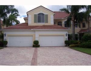 112 Palm Bay Drive D, Palm Beach Gardens, FL 33418