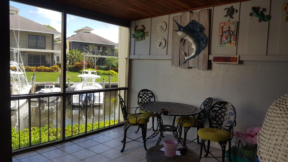 3901 SE Saint Lucie Boulevard 4, Stuart, FL 34997