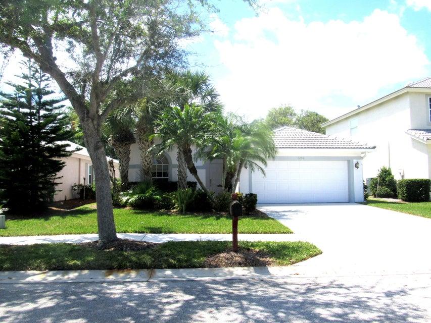 7256 SE Magellan Lane, Stuart, FL 34997
