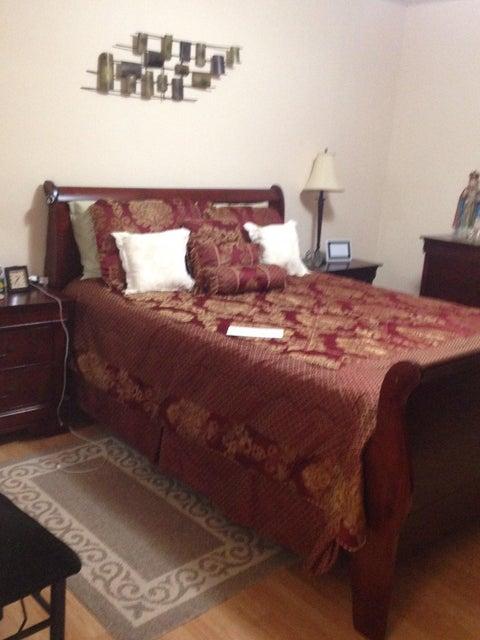 422 Burgundy I, Delray Beach, FL 33484