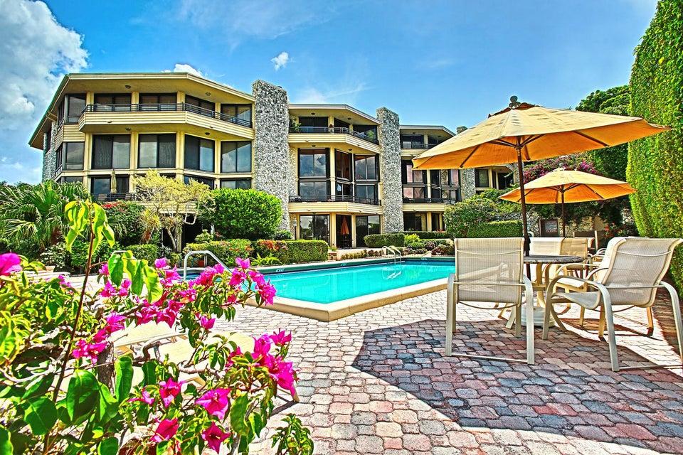 合作社 / 公寓 为 出租 在 Address not available 希尔斯波罗海滩, 佛罗里达州 33062 美国