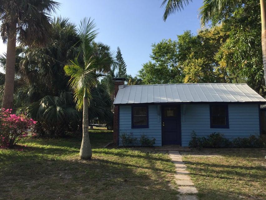 1108 SW 28th Street, Palm City, FL 34990