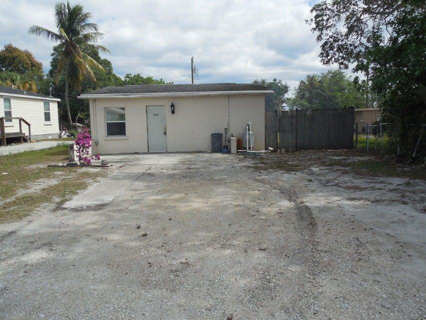 5451 SE Ebbtide Avenue, Stuart, FL 34997
