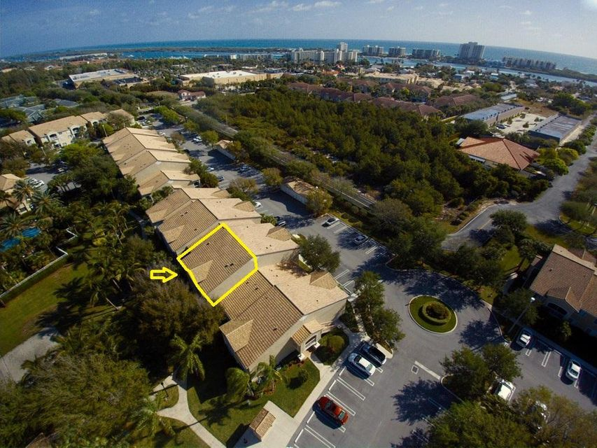 248  Village Boulevard is listed as MLS Listing RX-10320108 with 41 pictures
