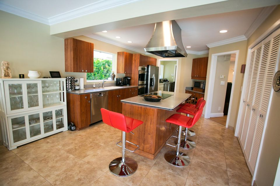 Additional photo for property listing at 3 Alston Road 3 Alston Road Palm Beach Gardens, Florida 33418 United States