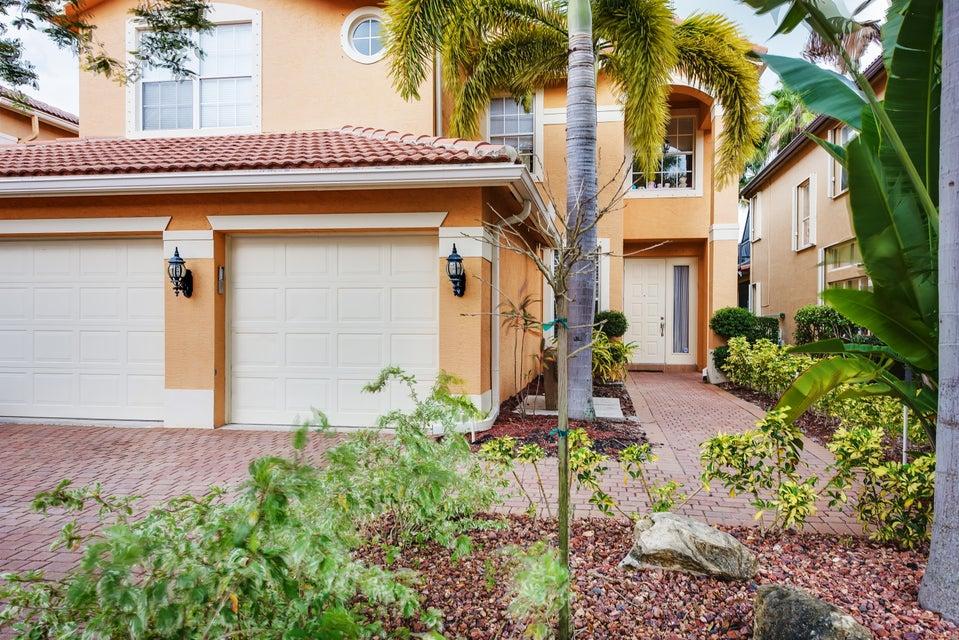 15807 Menton Bay Court, Delray Beach, FL 33446