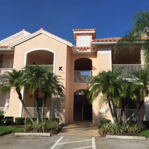 9993 Perfect  Dr (Side B) Drive, Port Saint Lucie, FL 34986