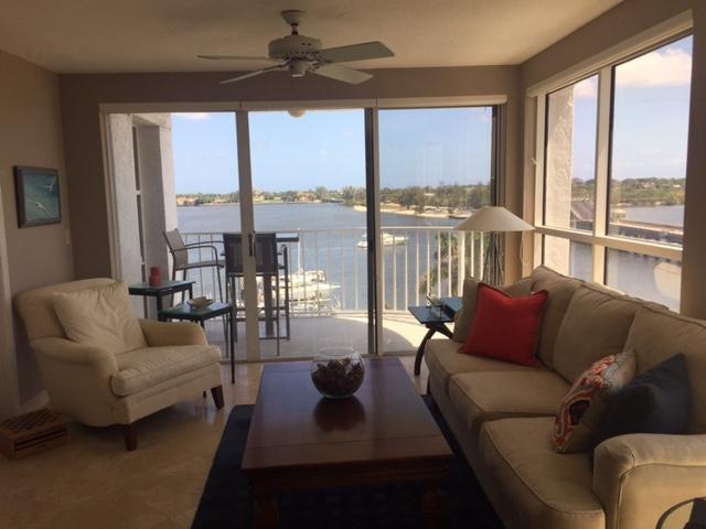 3901 S Flagler Drive 703, West Palm Beach, FL 33405