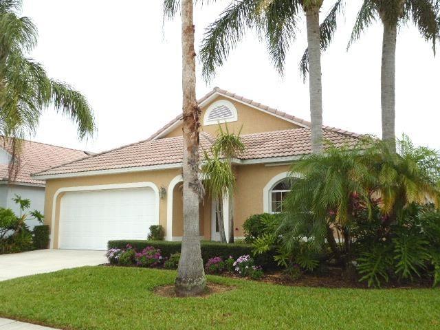 6312 SE Windsong Lane, Stuart, FL 34997