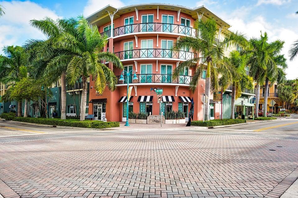 235 NE 1st Street 407, Delray Beach, FL 33444