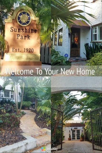 , West Palm Beach, FL 33401
