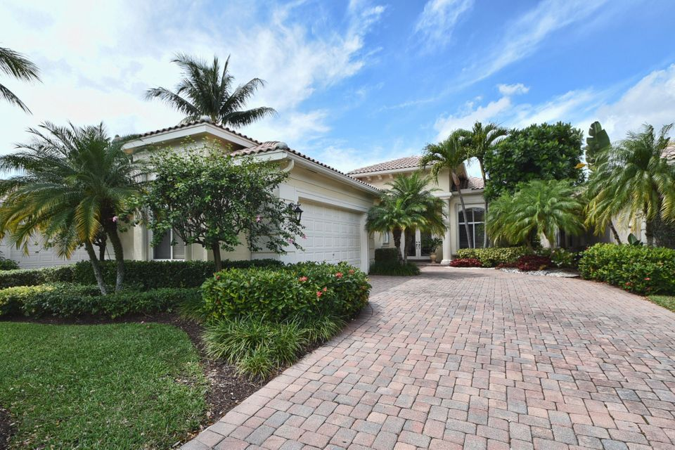 7733 Montecito Place, Delray Beach, FL 33446