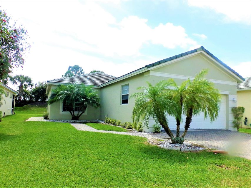 872 SW Rocky Bayou Terrace is listed as MLS Listing RX-10320115 with 16 pictures
