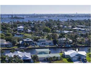 18 SW Riverway Boulevard, Palm City, FL 34990