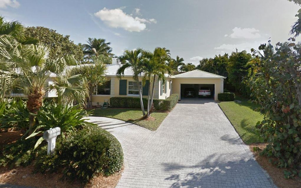 200  Mockingbird Trail is listed as MLS Listing RX-10320149 with 2 pictures