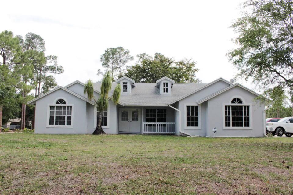 17634  62nd Road is listed as MLS Listing RX-10320167 with 22 pictures