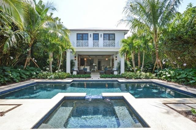 Rentals for Rent at 333 Brazilian Avenue Palm Beach, Florida 33480 United States