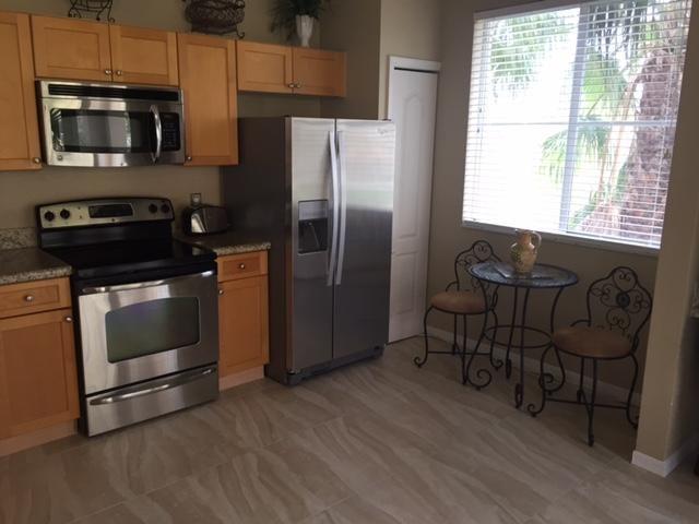 11031 Legacy Boulevard 304, Palm Beach Gardens, FL 33410