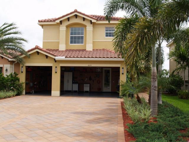 8275 Triana Point Avenue, Boynton Beach, FL 33473