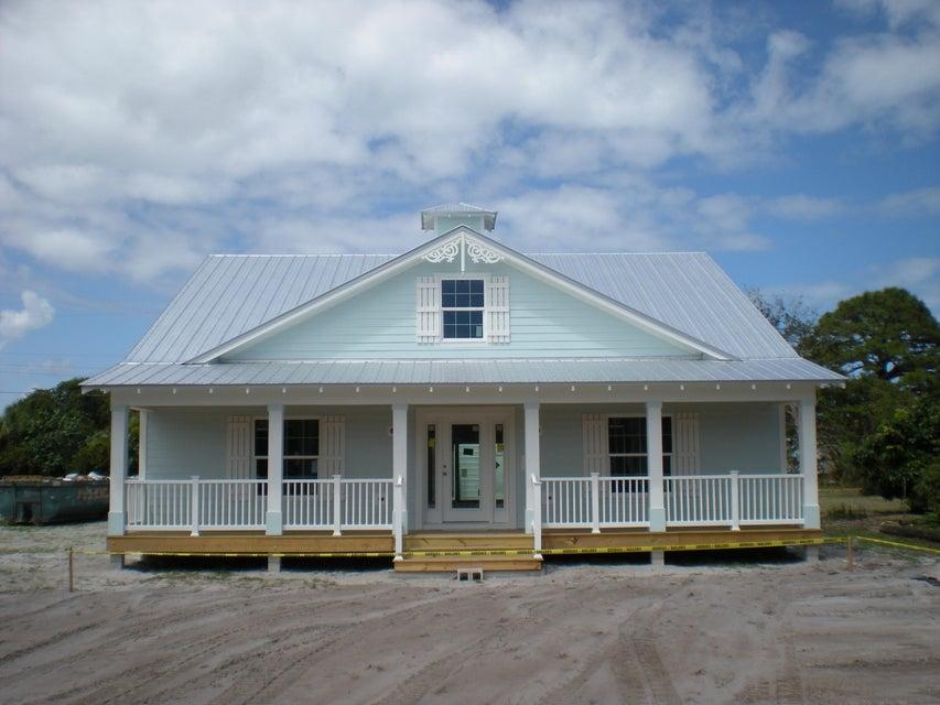 4175 SE Westfield Street, Stuart, FL 34997