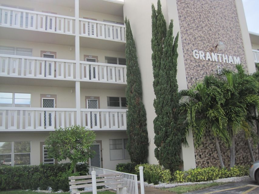 364 Grantham E 364, Deerfield Beach, FL 33442
