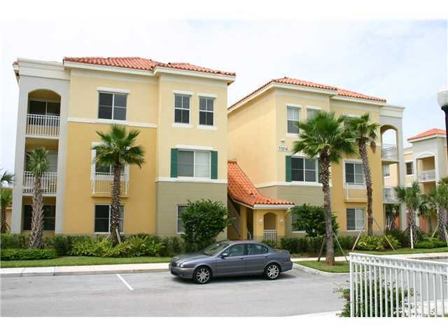 11014 SE Legacy Drive 103, Palm Beach Gardens, FL 33410