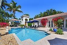 2555 NW 59th Street W, Boca Raton, FL 33496