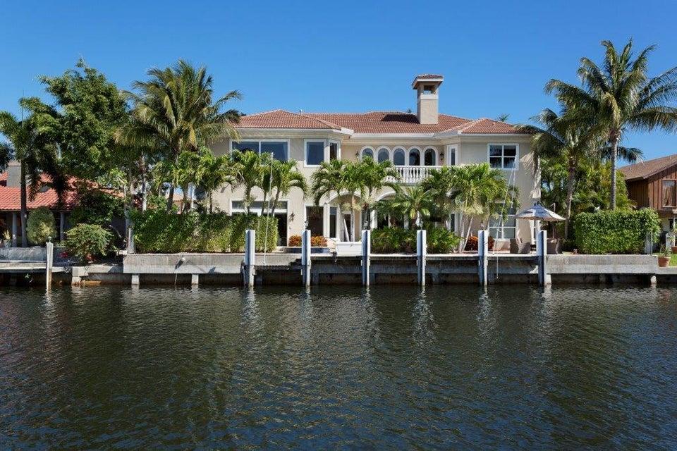 908 Hyacinth Drive, Delray Beach, FL 33483