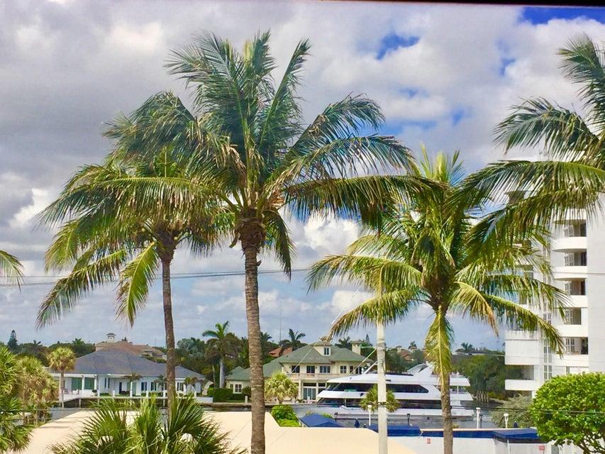 2175 S Ocean Boulevard 102, Delray Beach, FL 33483