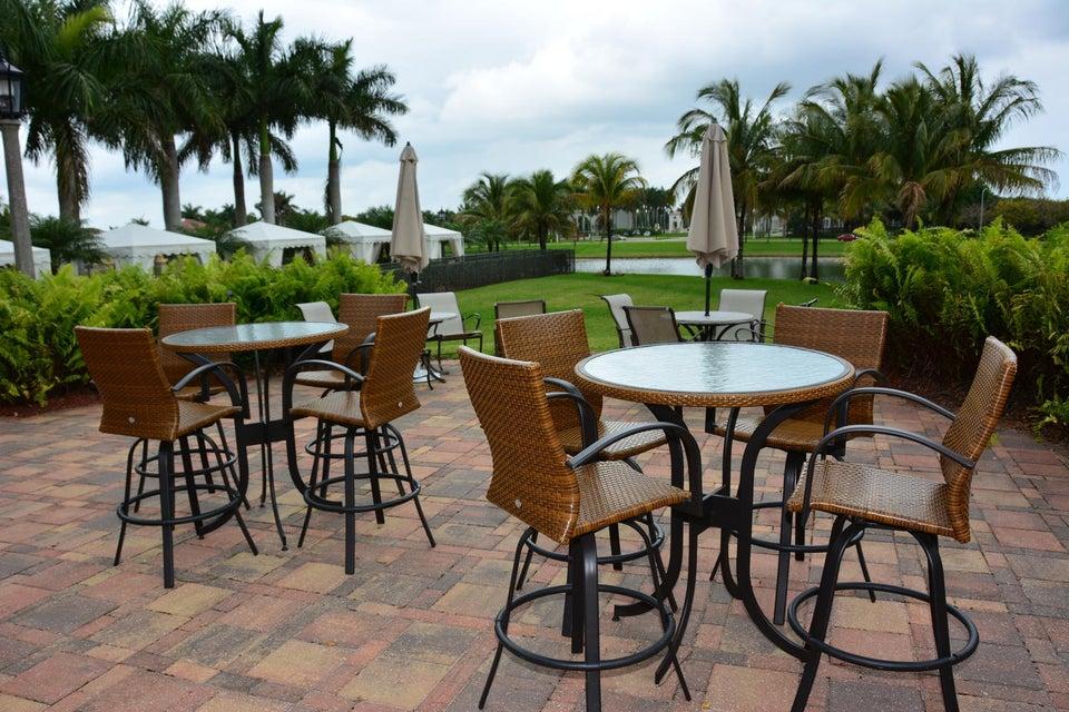 Patio furniture hollywood fl patio furniture companies for Outdoor furniture wellington
