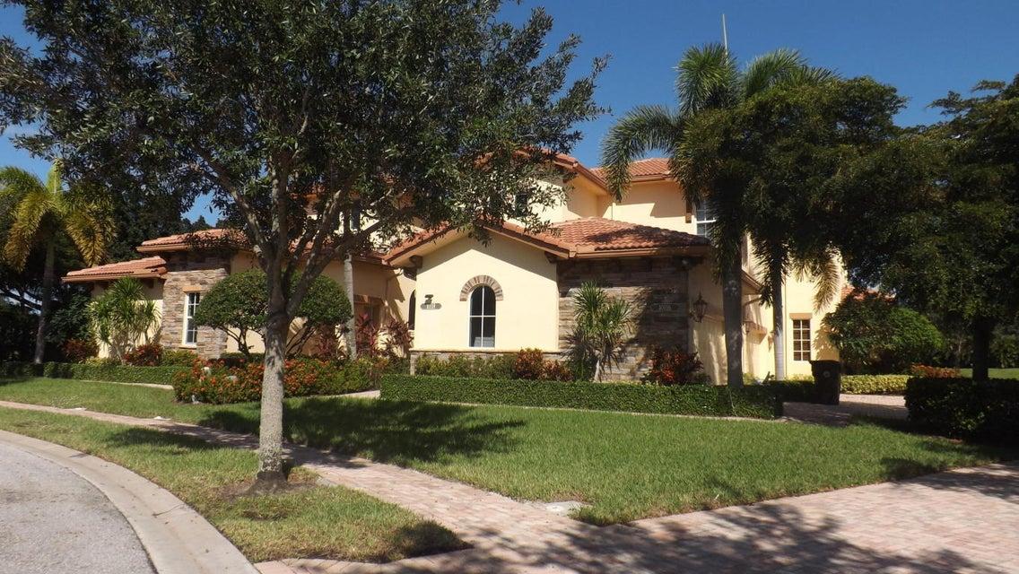 Condominium for Rent at 10118 Orchid Reserve Drive # Unit 1-D 10118 Orchid Reserve Drive # Unit 1-D West Palm Beach, Florida 33412 United States