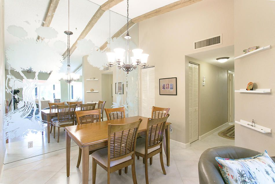 Additional photo for property listing at 1100 Duncan Circle 1100 Duncan Circle 棕榈滩花园, 佛罗里达州 33418 美国