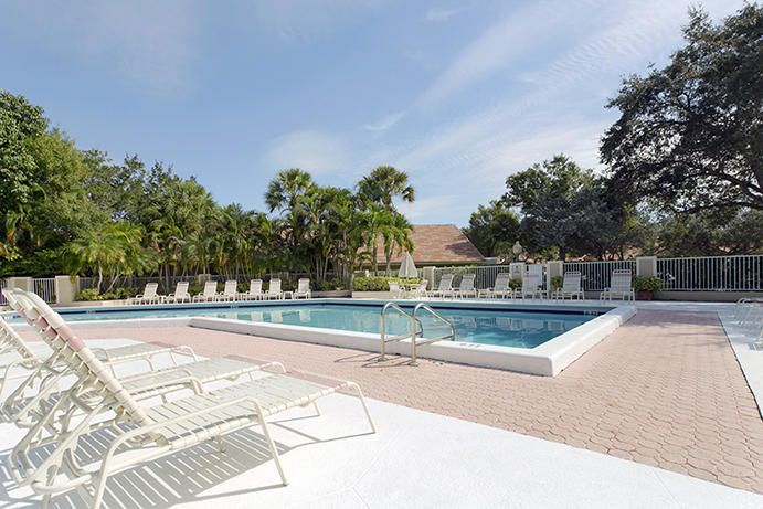 Additional photo for property listing at 1100 Duncan Circle 1100 Duncan Circle Palm Beach Gardens, Florida 33418 United States