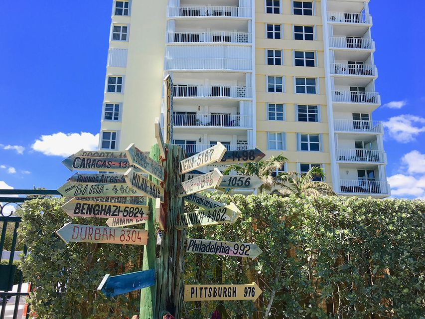 800 SE 20th Avenue 210, Deerfield Beach, FL 33441